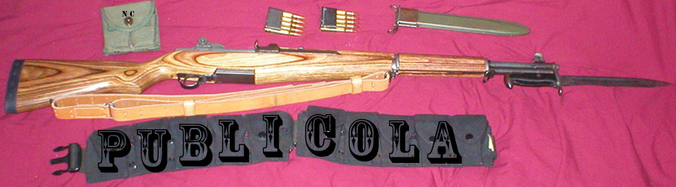 Pub's Garand with Accoutrements.jpg